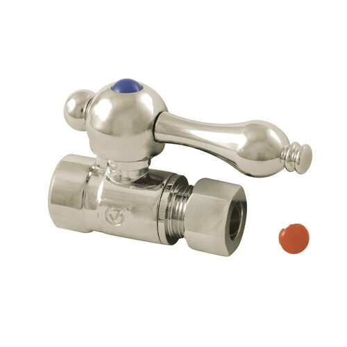 Kingston Brass CC43258 1/2