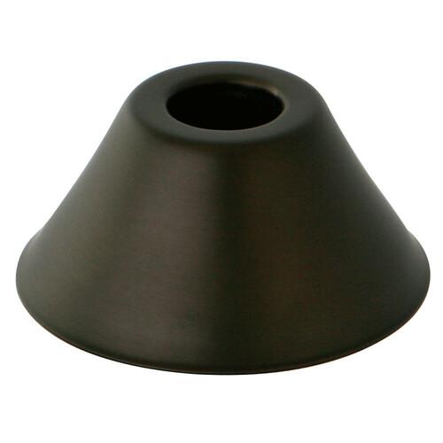 Kingston Brass FLBELL585 Made To Match 5/8