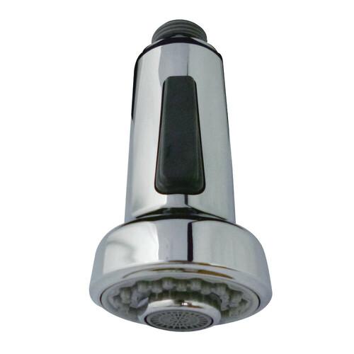 Kingston Brass KDH8411 Kitchen Faucet Sprayer for GSW8881DL, Polished Chrome