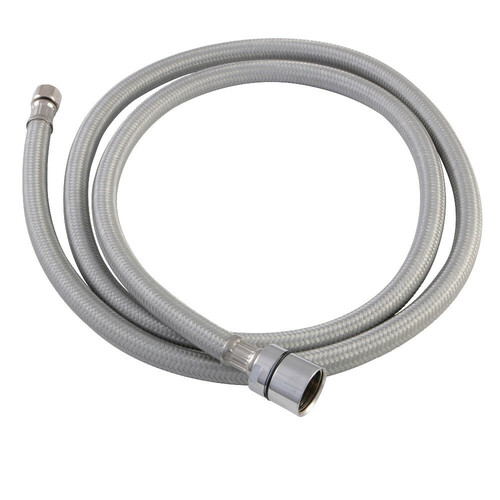 Kingston Brass KSHO8881 Hose for KS8881DL, 59