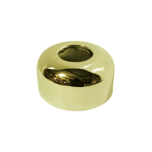 Kingston Brass PFLBELL1142 1-1/4