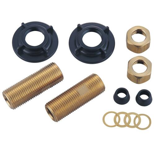 Kingston Brass ABT130-4 1/2