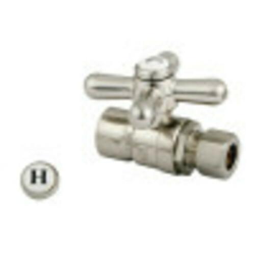 Kingston Brass CC43258X 1/2
