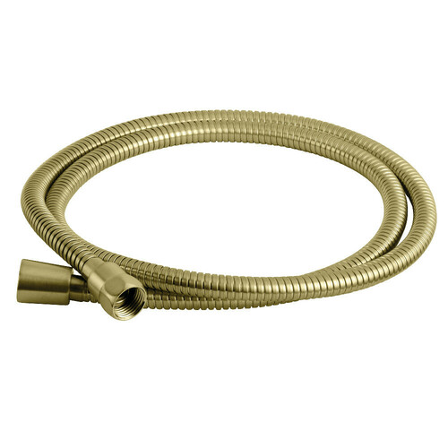 Kingston Brass ABT1030A7 Vintage 59