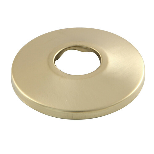 Kingston Brass FL487 Made To Match 1/2