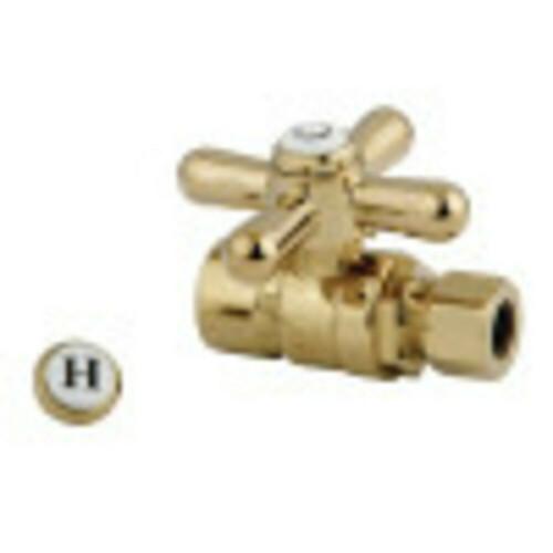 Kingston Brass CC43252X 1/2