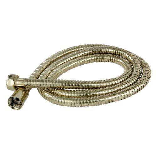 Kingston Brass ABT1030A2 Vintage 59