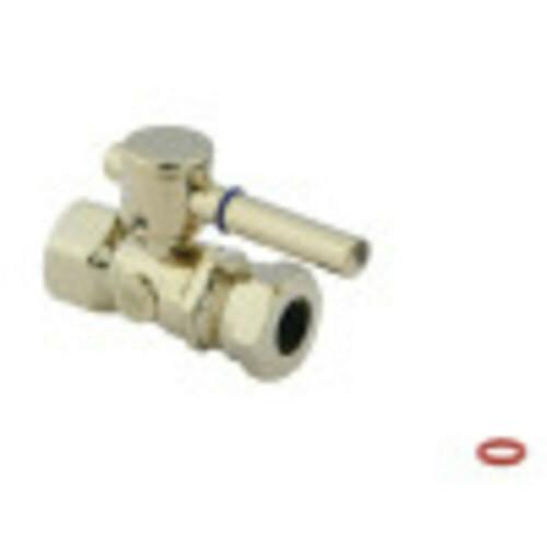 Kingston Brass CC44152DL 1/2
