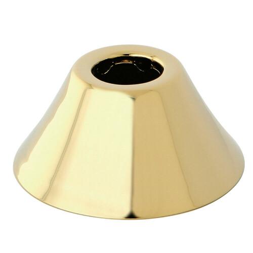 Kingston Brass FLBELL11162 11/16