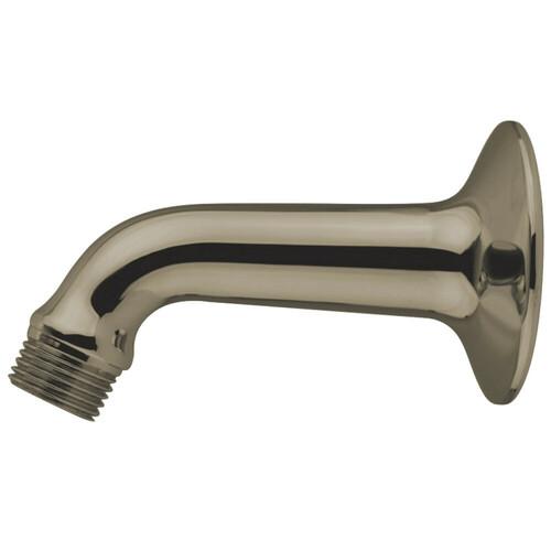 Kingston Brass K150C8 6