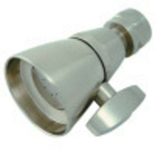 Kingston Brass GK131A85 1-3/4