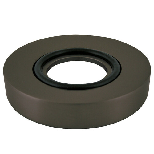 Kingston Brass EV8025 Fauceture Vessel Sink Mounting Ring, Oil Rubbed Bronze