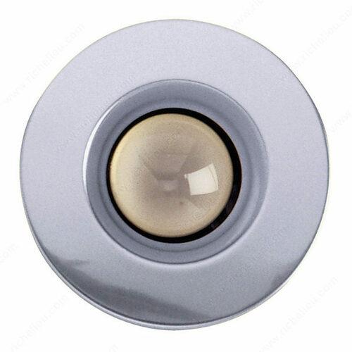 Richelieu 0107140 25 W Recessed Light