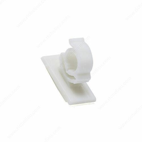 Richelieu 60993 Utility Adhesive Hook - 609