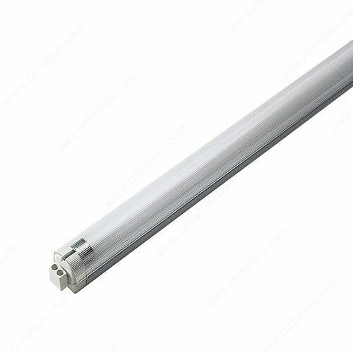 Richelieu 76492200 T5 SlimLite XL Fluorescent