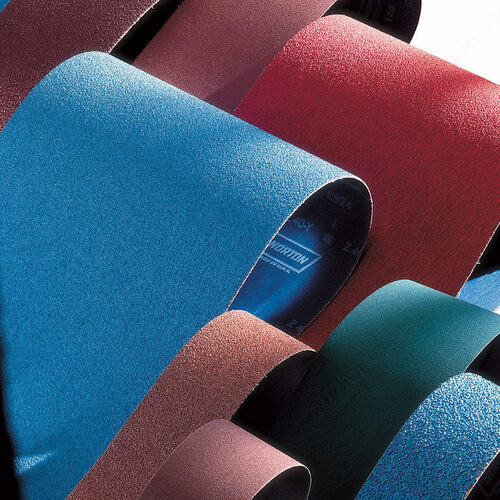 Richelieu 1206680100 Edge Sanding Belts
