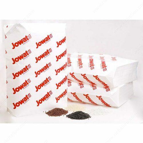 Richelieu JW2886144 Jowatherm 288.6 Granular Hot Melt Adhesive