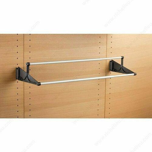 Richelieu 56100180 Shoe Rack