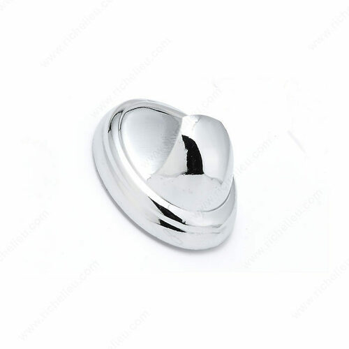 Richelieu 93143 Utility Adhesive Hook - 931