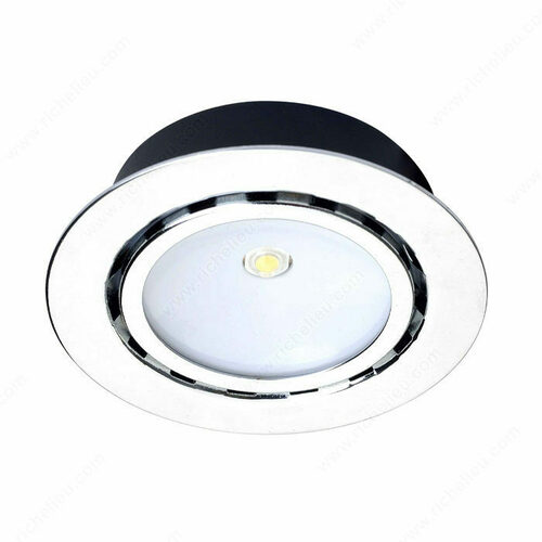 Richelieu 145122195 Richelieu LED - 2.2 W