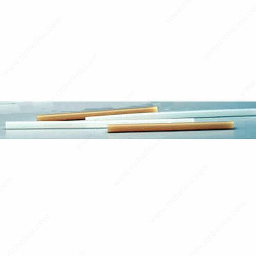 Richelieu 375012 Hot Melt Glue Stick