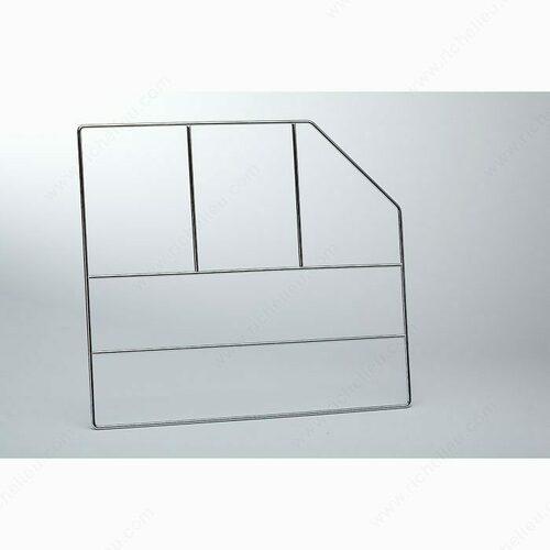Richelieu 0018140 Single Tray Divider