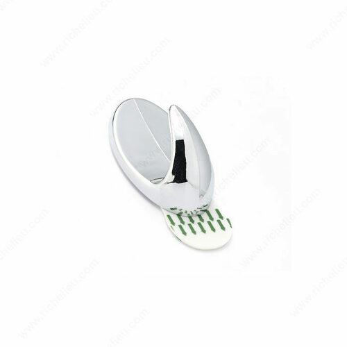 Richelieu RH3002933140 Utility Adhesive Hook - 300293