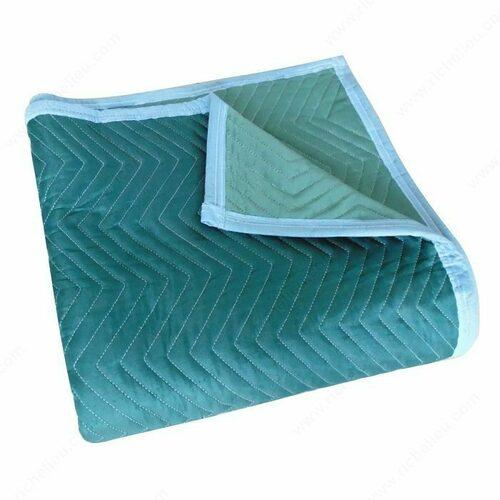 Richelieu M9951102 Premium Protection Blanket