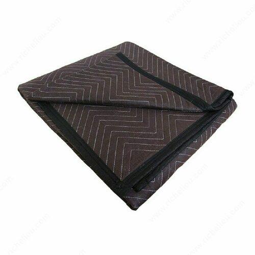 Richelieu 9958072 Utility Protection Blanket