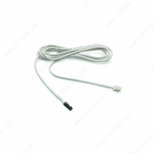 Richelieu 10712040 LED FlexyLed Extension Cable