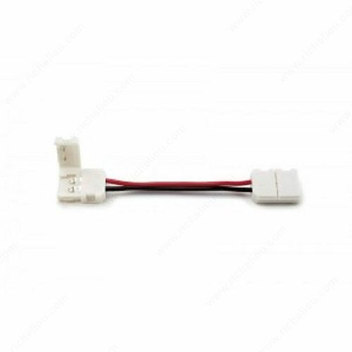 Richelieu 103002 LED FLEXYLED CH Interconnecting Options