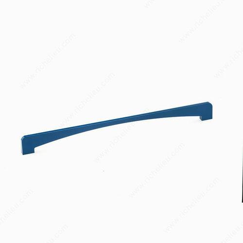 Richelieu BP777835270 Contemporary Metal Pull - 7778