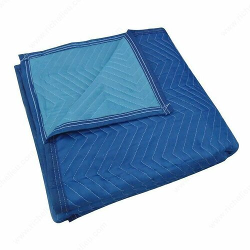 Richelieu M9951104 Pro-Mover Protection Blanket