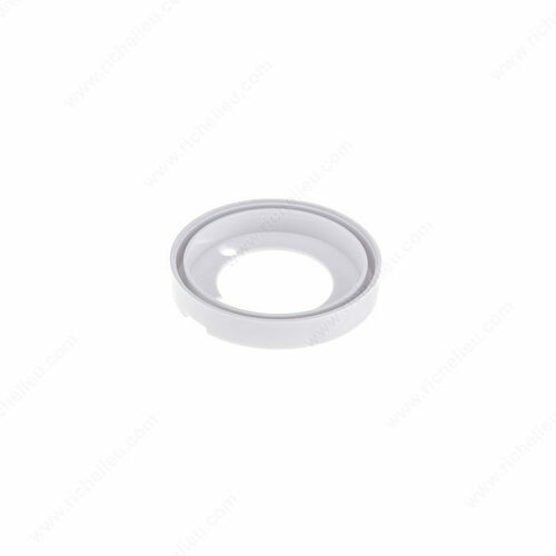 Richelieu 12612195 Trim Rings for LED 3W Atom