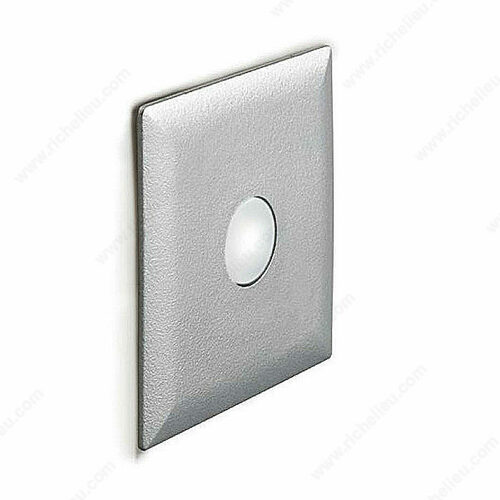 Richelieu 152125601 LED Touch Me Dimmer for 12 V and 24 V