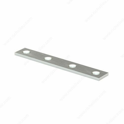 Richelieu 67172G Mending Plate