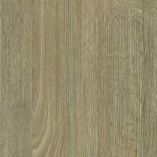 Richelieu WWF4470124300 Edgebanding - Toasted Oak WF447