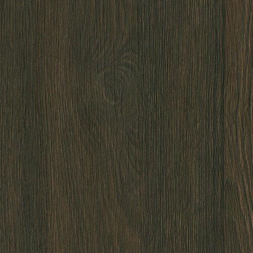 Richelieu WWF44802024 Edgebanding - Seared Oak WF448