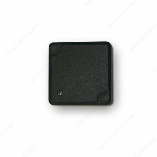 Richelieu 167814224 Touch TW Dimmer Control