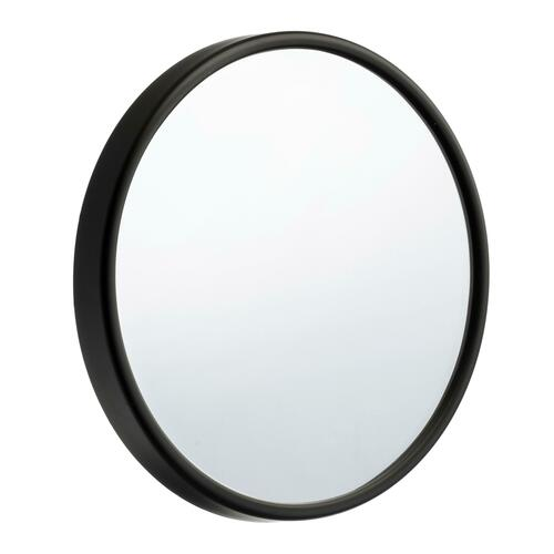 Smedbo FB622 12x Make-up Mirror with Suction Cups